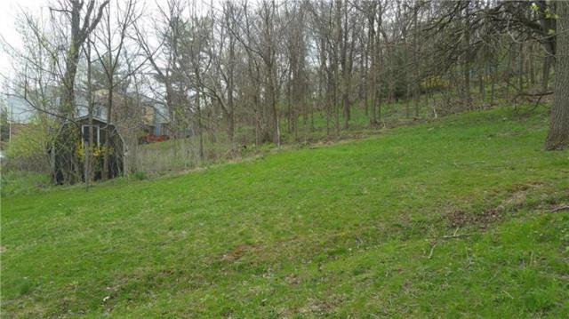 Lot 1 Shadowlawn Drive, Whitehall, PA 15236 (MLS #1391068) :: Keller Williams Realty
