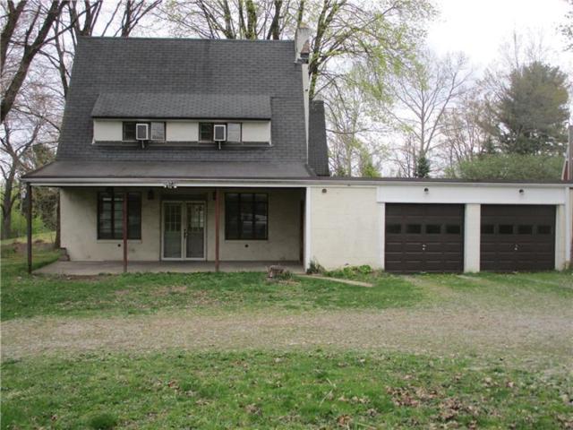 4830 King Road, Hampton, PA 15101 (MLS #1391081) :: Broadview Realty