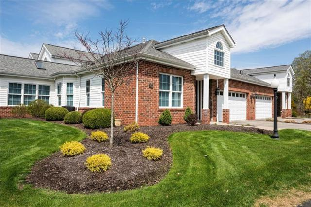 704 Independence Ct, Adams Twp, PA 16059 (MLS #1391285) :: Broadview Realty