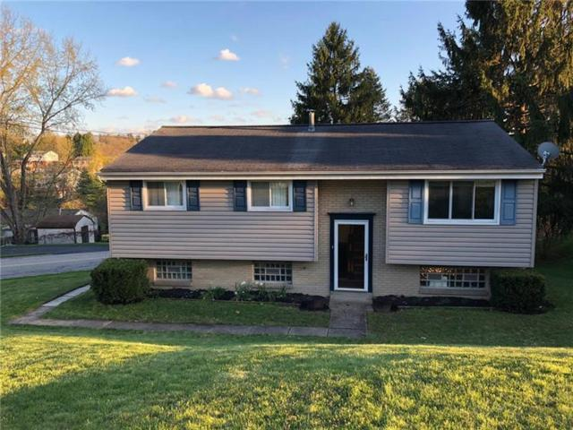 401 Mohican Ave, Mccandless, PA 15237 (MLS #1391378) :: Broadview Realty
