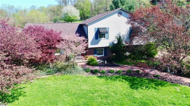 100 Dutchtown Road, Sewickley Twp, PA 15637 (MLS #1391380) :: Broadview Realty