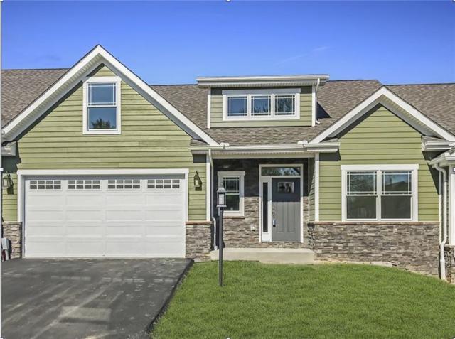 133 Brookfield Estates Drive Be/09, Pine Twp - Nal, PA 15090 (MLS #1391389) :: Broadview Realty