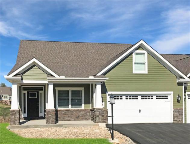 135 Brookfield Estates Drive Be/10, Pine Twp - Nal, PA 15090 (MLS #1391397) :: Broadview Realty