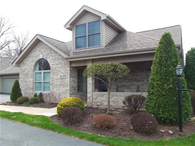 1139 Links Way, West Deer, PA 15044 (MLS #1391429) :: Broadview Realty