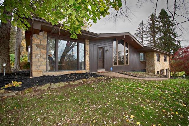 946 Route 910, Indiana Twp - Nal, PA 15024 (MLS #1391454) :: Broadview Realty