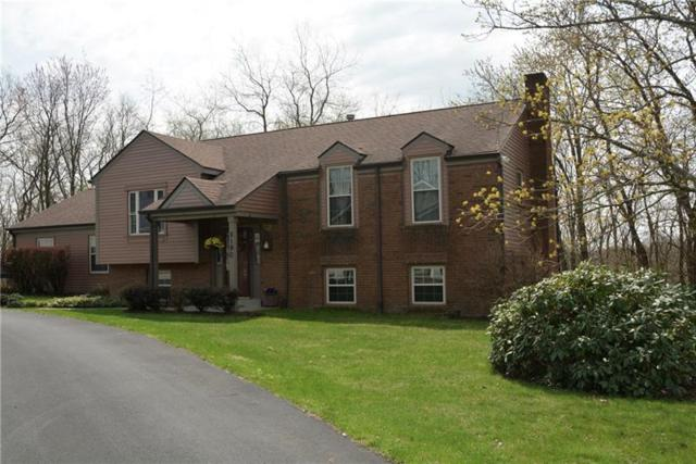 5190 Windy Hill Dr, Hampton, PA 15044 (MLS #1391482) :: Broadview Realty