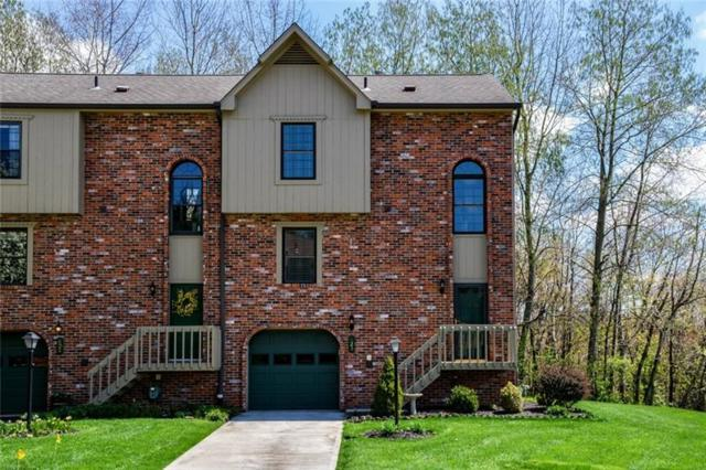 623 Sunset Cir, Cranberry Twp, PA 16066 (MLS #1391960) :: Broadview Realty