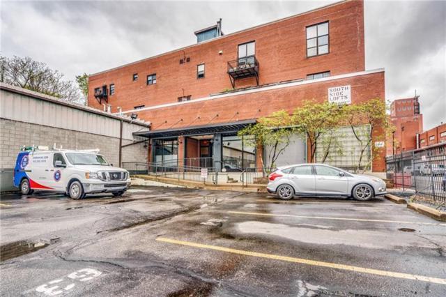 2250 Mary Street #113, South Side, PA 15203 (MLS #1392483) :: REMAX Advanced, REALTORS®