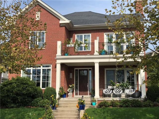 1275 Parkview Blvd., Squirrel Hill, PA 15217 (MLS #1392493) :: REMAX Advanced, REALTORS®