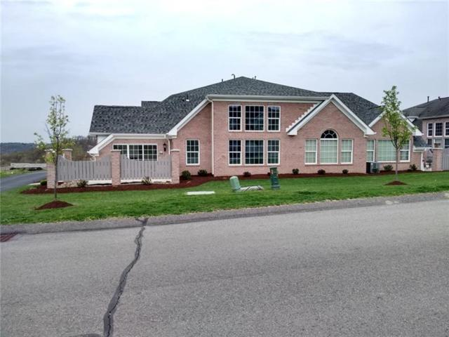 1540 Parkwood Pointe Dr, Moon/Crescent Twp, PA 15046 (MLS #1392902) :: REMAX Advanced, REALTORS®