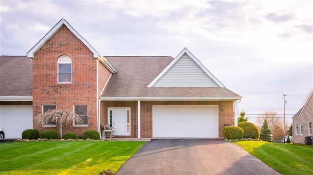 5 Manor Dr, Pine Twp - Mer, PA 16127 (MLS #1393061) :: REMAX Advanced, REALTORS®