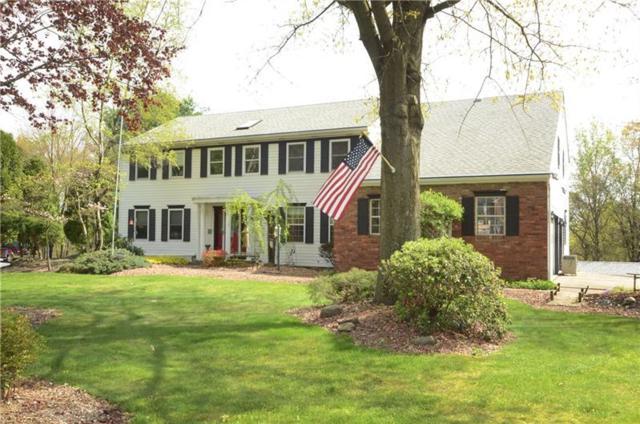 159 Saratoga Dr, Independence - Bea, PA 15026 (MLS #1393108) :: REMAX Advanced, REALTORS®