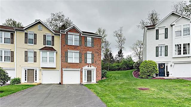 2789 Drake Ct, Hampton, PA 15044 (MLS #1393942) :: REMAX Advanced, REALTORS®