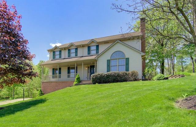 109 Pinehurst Dr, Cranberry Twp, PA 16066 (MLS #1394264) :: REMAX Advanced, REALTORS®