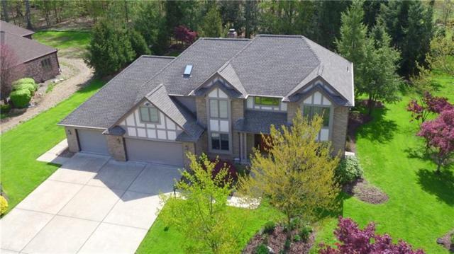 156 Lakewood Rd, Unity  Twp, PA 15601 (MLS #1394487) :: REMAX Advanced, REALTORS®
