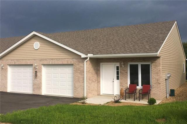 504 Sunview Circle D, Derry Twp, PA 15650 (MLS #1394902) :: REMAX Advanced, REALTORS®
