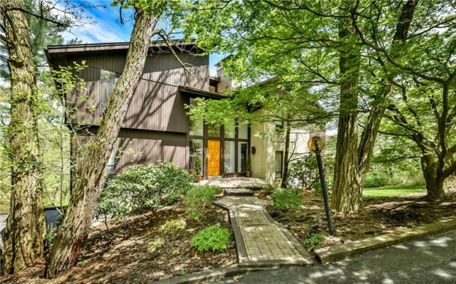 117 Pheasant Dr, Fox Chapel, PA 15238 (MLS #1395451) :: Broadview Realty