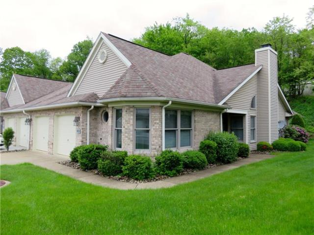 1203 Hunt Club Dr, Hempfield Twp - Wml, PA 15601 (MLS #1395455) :: REMAX Advanced, REALTORS®
