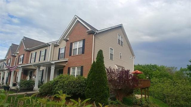 121 Creek Side Dr 102F, Buffalo Twp - But, PA 16055 (MLS #1395486) :: REMAX Advanced, REALTORS®