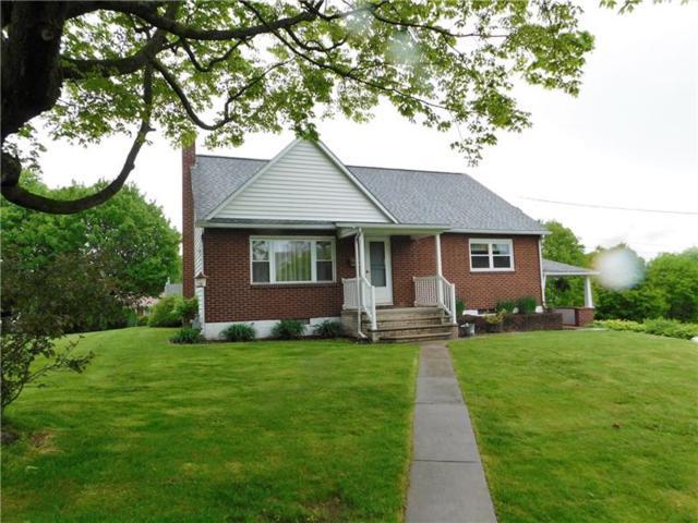 1120 Wales Avenue, Stonycreek Twp, PA 15904 (MLS #1395556) :: Broadview Realty
