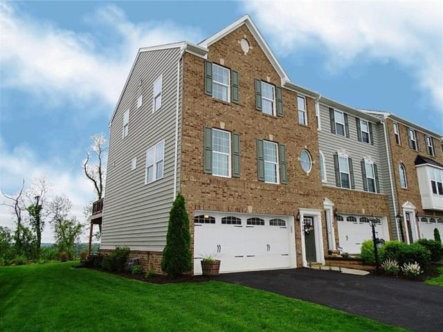 1147 Bayberry Dr, North Strabane, PA 15317 (MLS #1395686) :: REMAX Advanced, REALTORS®