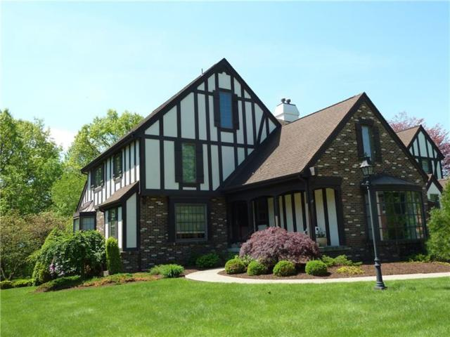 157 Greenview Dr, White Twp - Ind, PA 15701 (MLS #1395930) :: RE/MAX Real Estate Solutions