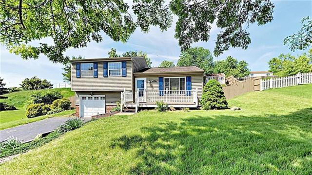125 Lager Dr, West Deer, PA 15044 (MLS #1396073) :: Broadview Realty
