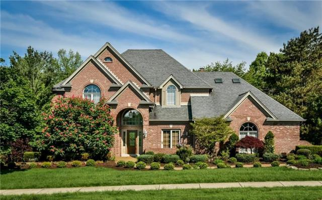 237 Whetherburn Drive, Pine Twp - Nal, PA 15090 (MLS #1396164) :: REMAX Advanced, REALTORS®