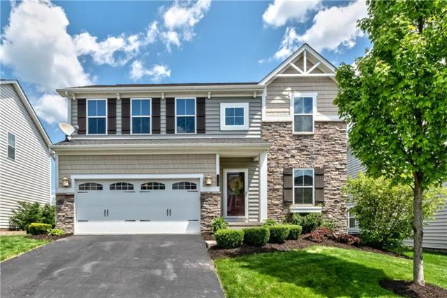 110 Kestler Dr, Pine Twp - Nal, PA 15090 (MLS #1396295) :: Broadview Realty