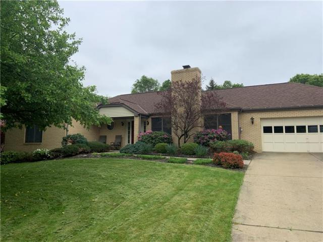 324 Cobblestone Circle, Robinson Twp - Nwa, PA 15136 (MLS #1396347) :: Broadview Realty