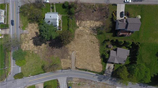 0 Carnahan Rd., Banksville/Westwood, PA 15220 (MLS #1396405) :: REMAX Advanced, REALTORS®