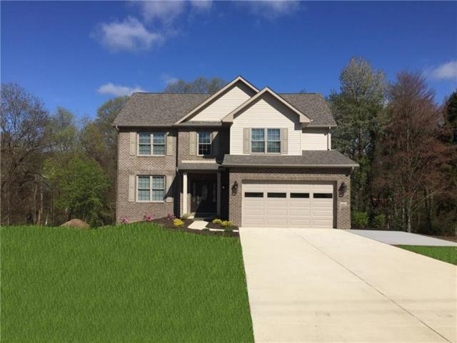 5402 Turner Rd, Richland, PA 15044 (MLS #1396438) :: Broadview Realty