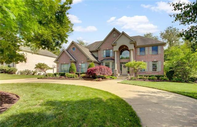 1619 English Oak, Franklin Park, PA 15090 (MLS #1396497) :: REMAX Advanced, REALTORS®