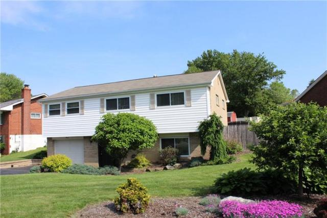 11 Concord Dr, Penn Twp - Wml, PA 15642 (MLS #1396542) :: Broadview Realty