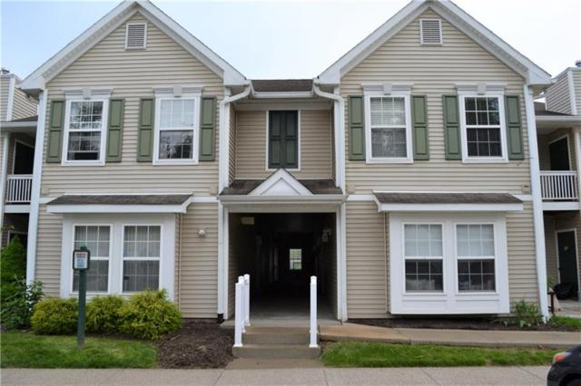1205 Lenox Oval, Ross Twp, PA 15237 (MLS #1396596) :: REMAX Advanced, REALTORS®