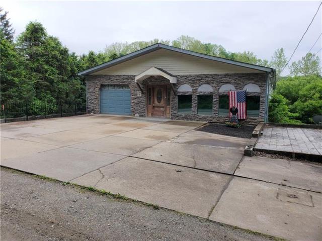 17 Hazelkirk Rd, Carroll Twp., PA 15063 (MLS #1396606) :: Broadview Realty
