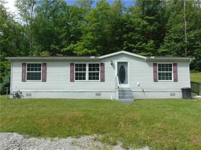 404 Pinella Dr, Unity  Twp, PA 15650 (MLS #1397039) :: Broadview Realty