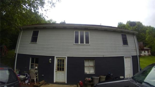 764 Reno St, Rochester Twp, PA 15074 (MLS #1397094) :: Keller Williams Realty