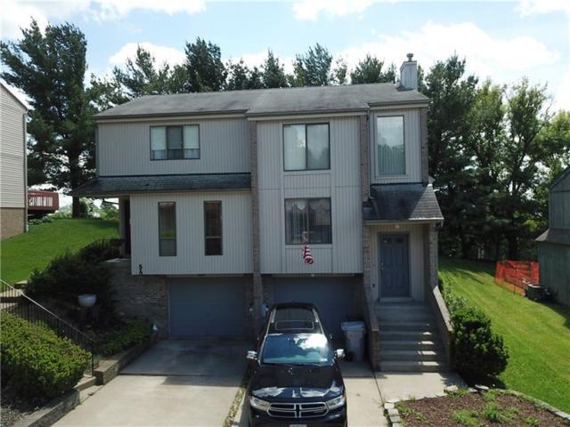 5B Bethany Drive, Shaler, PA 15215 (MLS #1397402) :: REMAX Advanced, REALTORS®
