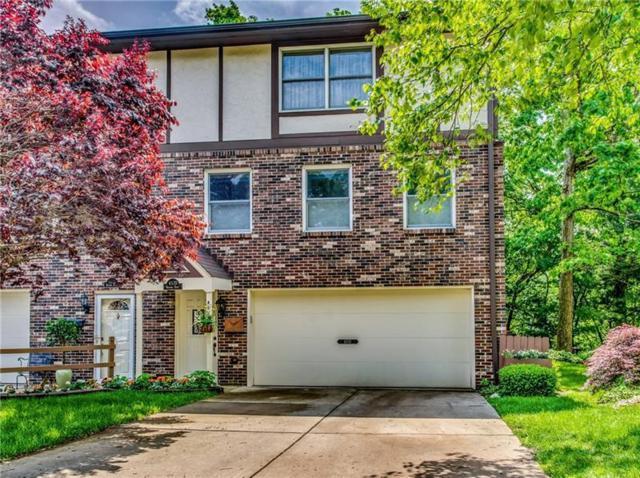 4570 Bucktail Drive, Hampton, PA 15101 (MLS #1398207) :: REMAX Advanced, REALTORS®