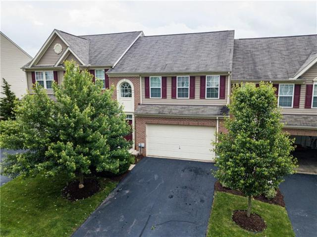 122 Bellefield Court, Richland, PA 15044 (MLS #1398476) :: REMAX Advanced, REALTORS®