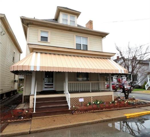 341 Wayne Street, Beaver, PA 15009 (MLS #1398689) :: REMAX Advanced, REALTORS®