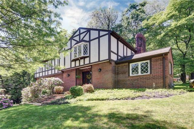 3025 Hartswood Drive, Hampton, PA 15101 (MLS #1398832) :: REMAX Advanced, REALTORS®