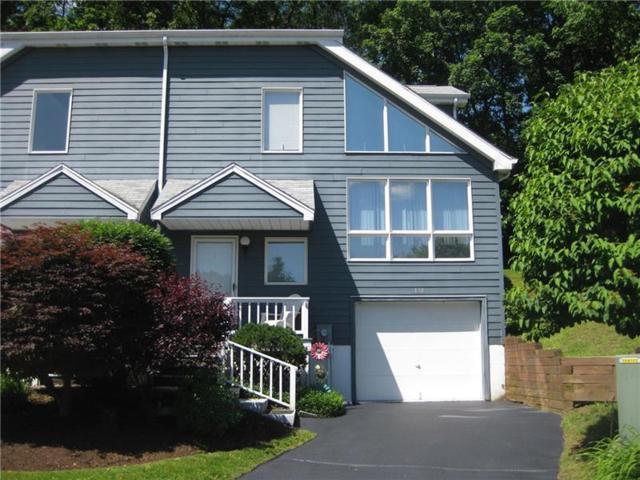130 Woodridge Court, White Twp - Ind, PA 15701 (MLS #1399156) :: REMAX Advanced, REALTORS®