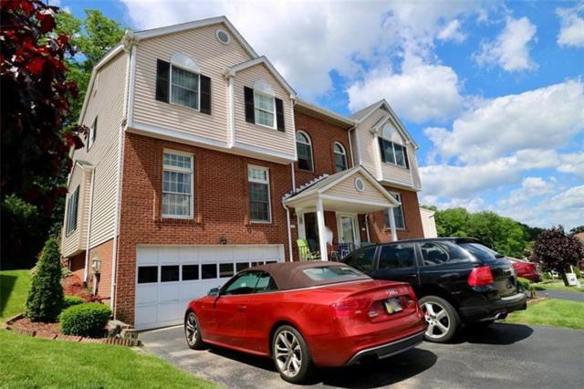347 Karen Ct, Monroeville, PA 15146 (MLS #1399709) :: REMAX Advanced, REALTORS®