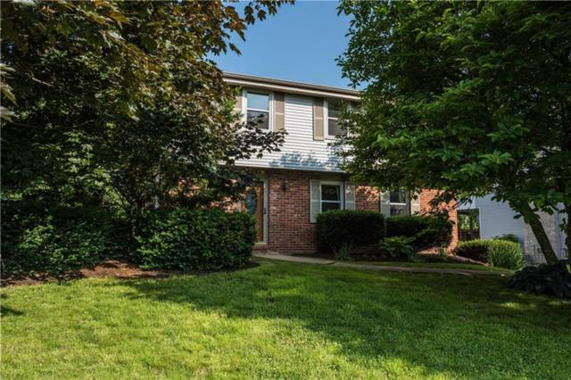 4836 Tremont Dr, West Deer, PA 15101 (MLS #1400212) :: REMAX Advanced, REALTORS®