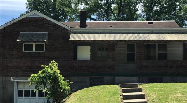 9010 Walnut Street, North Huntingdon, PA 15692 (MLS #1400468) :: REMAX Advanced, REALTORS®