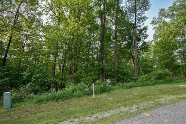 157 Green Tee Terrace, Hidden Valley, PA 15502 (MLS #1400480) :: Broadview Realty