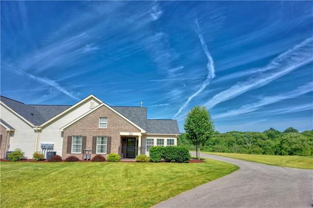 1062 Silver Oak Drive, Connoquenessing Twp, PA 16053 (MLS #1400968) :: REMAX Advanced, REALTORS®