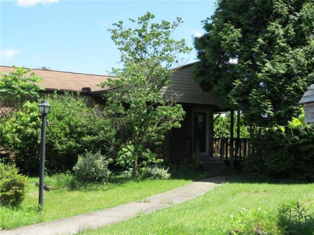1961 Warren Ave, North Huntingdon, PA 15642 (MLS #1401040) :: REMAX Advanced, REALTORS®